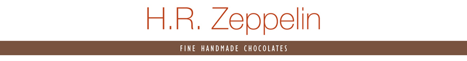 HR_ZeppelinLogo_960